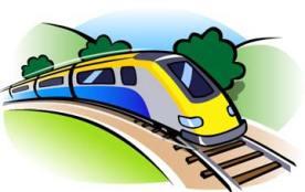 tren-rapido