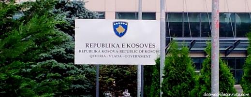 República de Kosovo